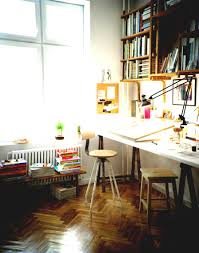 Personal Office Design Ideas Personal Office Interior Design Viewing Gallery Goodhomez Com