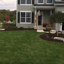 O Brien Landscaping by Landmark Landscaping 13 Photos Landscaping 16924 Obrien Rd