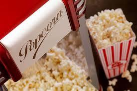 rent a popcorn machine a v party rentals rent a popcorn machine for instant