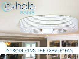 exhale ceiling fans for sale ideas modern ceiling fan for air control ideas exhale ceiling fan