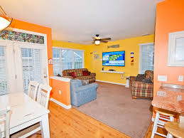 the lucky beach house the most popular beac vrbo
