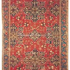 Antique Rugs Atlanta Decor Under League Oushak Rugs For Home Flooring U2014 Rbilv Com