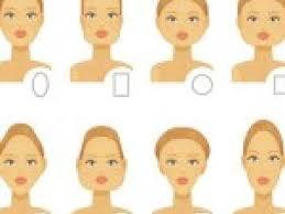 comment choisir sa coupe de cheveux femme choisir sa coupe de cheveux en fonction de caractère conseils