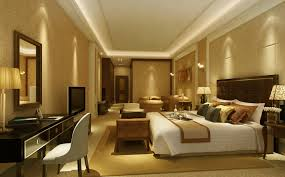Luxury Bedroom Ideas For Couples Captivating 25 Luxury Master Bedroom Design Ideas Design Ideas Of