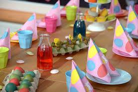 kinderküche frankfurt feiern in der kinderküche in hannover website der kinderküche