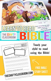 114 best bible images on pinterest kids bible bible activities