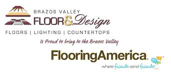 brazos valley floor design hardwood floors carpet granite