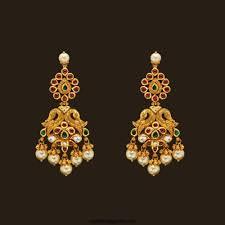 earrings models 58 earings or earrings design of gold earrings with