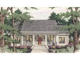 Acadian Cottage House Plans 75 Best House Plans Images On Pinterest House Floor Plans Home