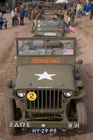 3370 best jeep images on pinterest jeeps ford and willys mb