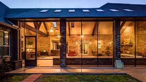 outdoor living room the epic creekstone outdoor living