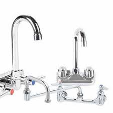 kitchen faucet commercial restaurant faucets restaurant plumbing commercial kitchen faucets