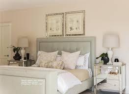furniture of america cm d cm m golva black dresser and pics on