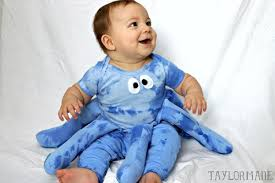 shoreline area news 10 diy costume ideas for baby u0027s first halloween