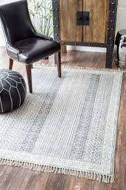 Cheap Shag Rugs 212 Best Images About New House On Pinterest