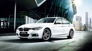 bmw beamer bmw 3 series reviews specs u0026 prices top speed