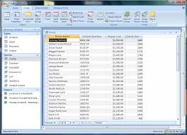 activewin com microsoft office 2007 review