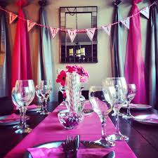 Bachelorette Party Decorations Decorations For A Bachelorette Party Pink Bachelorette Party