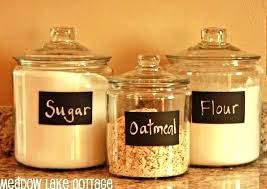 kitchen flour canisters kitchen flour and sugar canisters flour and sugar canisters