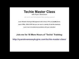 tutorial css php wordpress web design tutorial html css php crash course