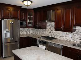 Are Custom Kitchen Cabinets Worth The Extra Cost By Millo - Custom kitchen cabinets mississauga