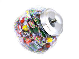 where to buy jawbreakers glass candy jars filled with jawbreakers oldtimecandy