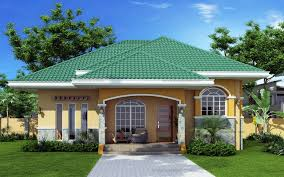 modern house plans free elevated bungalow house plan is marcela model with 3 bedrooms and