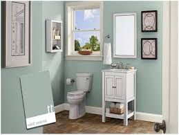bathroom tile colour ideas bathroom bathroom ideas color master bedroom and bathroom paint