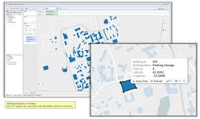 Heat Map In Tableau Make It Spatial Enhancing Your Tableau Viz With Location