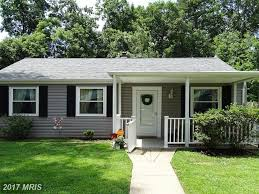 glen burnie real estate find your perfect home for sale