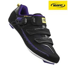 bike footwear shoe wedges picture more detailed picture about mavic original