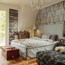 schlafzimmer vintage vintage schlafzimmer ziakia