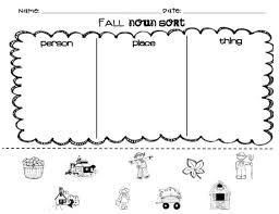 printables printable noun worksheets ronleyba worksheets printables