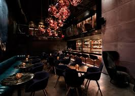 50 Best Restaurants In Atlanta Atlanta Magazine 368 Best Restaurants And Bars Images On Pinterest Restaurant