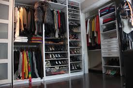 diy closet organization wardrobe u2014 steveb interior secret diy