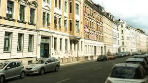 Immobilien Privat Immobilienverkäufer Archive Goldwert Immobilien