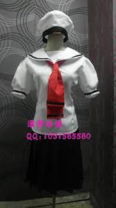 cheap sailor halloween costumes online get cheap sailor halloween aliexpress com alibaba