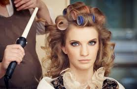 whats the best curling wands for short hair best curling iron for short hair reviews top 5 picks of 2018