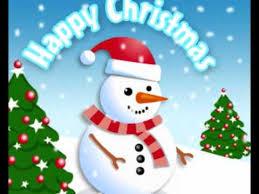 mr christmas hey mr christmas showaddywaddy the best christmas songs