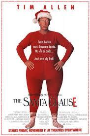 disney channel creator tv tropes newhairstylesformen2014com the santa clause film tv tropes