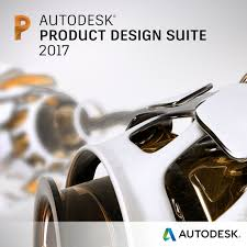autodesk product design suite autodesk product design suite advanced solutions inc design