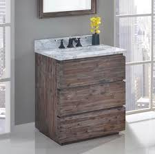 fairmont designs bathroom vanities 30 vanity fairmont designs fairmont designs