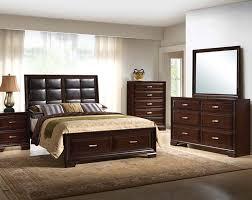 platform bedroom suites 16 best american freight bedroom images on pinterest queen
