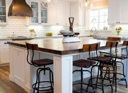 kitchen island light fixture pendant light fixtures for kitchen island ideas of island light