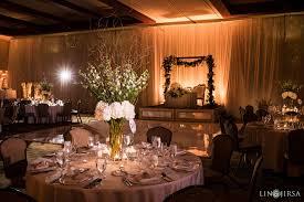 huntington wedding venues best briseida u wedding preview of huntington venues