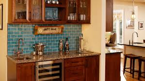 overstock kitchen islands bar 71 home bar ideas awesome portable wet bar for sale dazzle 7