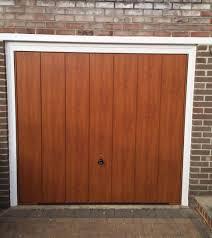 Overhead Garage Door Repair Parts Door Garage Electric Garage Doors Automatic Garage Door