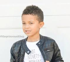 30 cortes de cabelo para meninos curly hair boys haircuts and curly