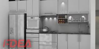 best material for modular kitchen cabinets best material for kitchen cabinets