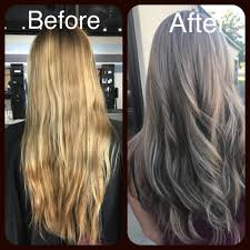 rumors hair salon home facebook